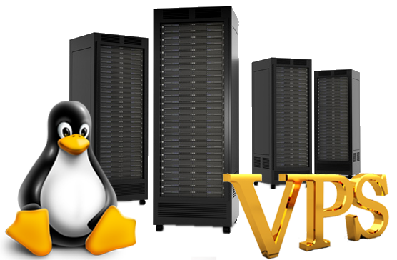 Everything about VPS servers and cPanel VPS License