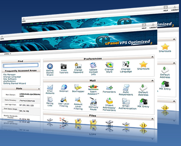All You Want to Know About cPanel License