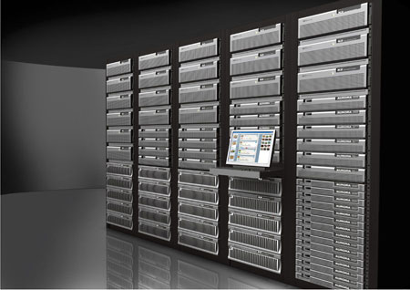 10 Reasons VPS cPanel can be the Best Business Hosting Solution