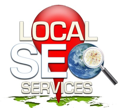 How Local SEO Services Can Give Your Business an Extra Edge