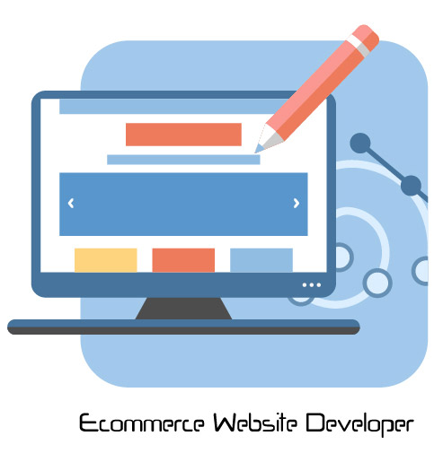 Six Credentials to Look for Before Hiring an Ecommere Website Developer