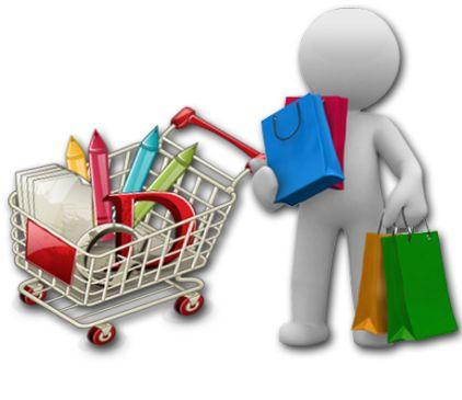 ecommerce-website-developer